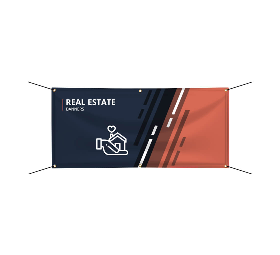 Advertising Many Sizes Available New Store Gps Tracking Sold Here 13 Oz Heavy Duty Vinyl Banner Sign With Metal Grommets Flag Store Signs