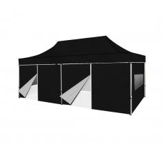 Emergency Medical Tents 20 x 10