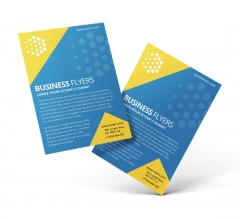 Business Flyers