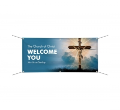 Church Banners