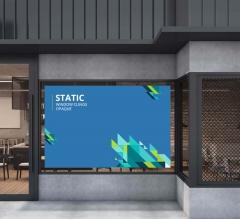 Static Clings