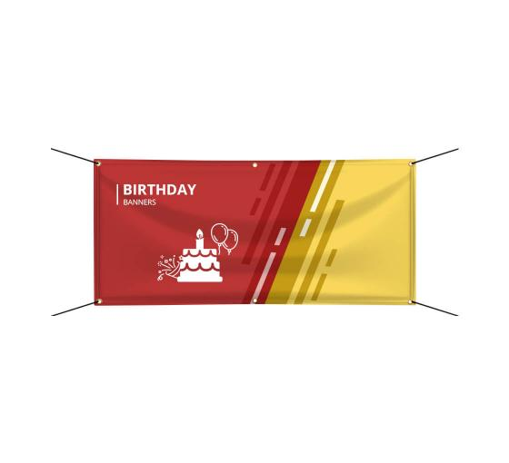 CHEERS AND BEERS TO THRITY YEARS BIRTHDAY Advertising Vinyl Banner Flag Sign