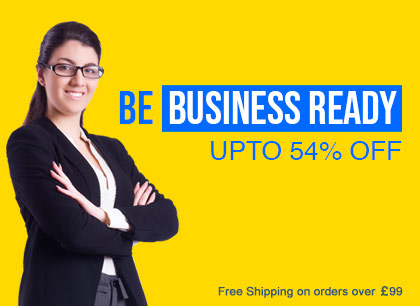 UP TO 54% Off